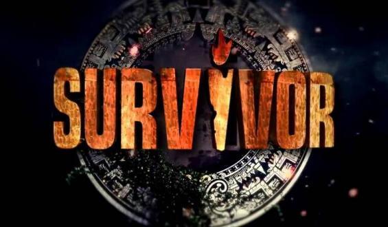 Survivor: «Δεν μπορούσα να κοιμηθώ τα βράδια από την πείνα»