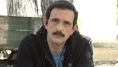 Λεωνίδας Κακούρης: «Θα βαφτεί με αίμα το φινάλε στις Άγριες Μέλισσες»