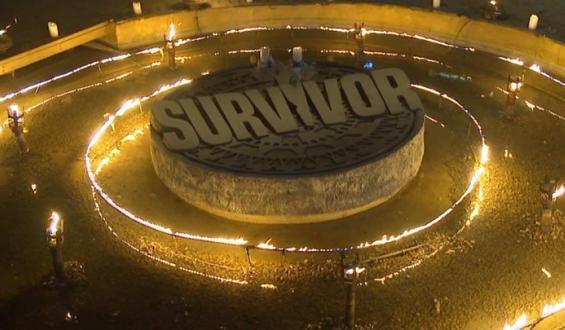 Survivor: Πρώην παίκτρια δεν μπορεί να εργαστεί λόγω τραυματισμού