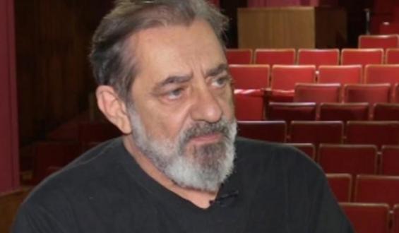 Αντώνης Καφετζόπουλος: «Δεν έχω ιδέα αν έχω υπάρξει ακριβοπληρωμένος»