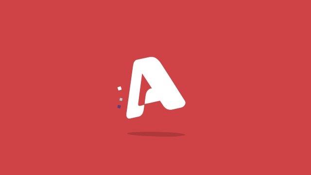 Η νέα σειρά του ALPHA και οι πρωταγωνιστές