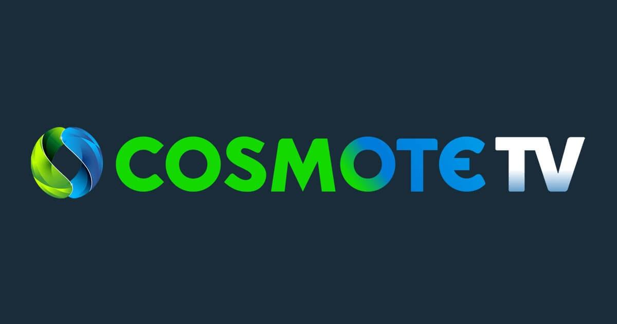 Οι νέες σειρές που έρχονται τον Αύγουστο μέσα από την Cosmote TV