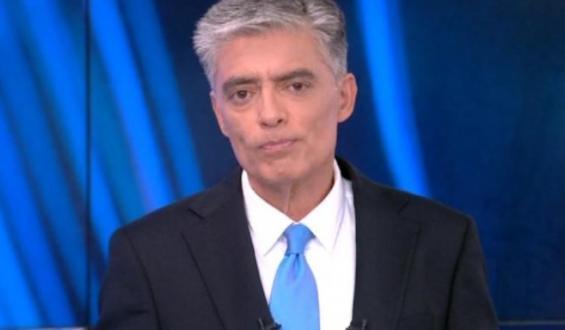 Στο Live News ο Νίκος Ευαγγελάτος έριξε αυλαία για το καλοκαίρι