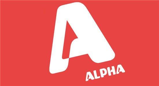 Έρχεται στον ALPHA νέα οικογενειακή κωμική σειρά