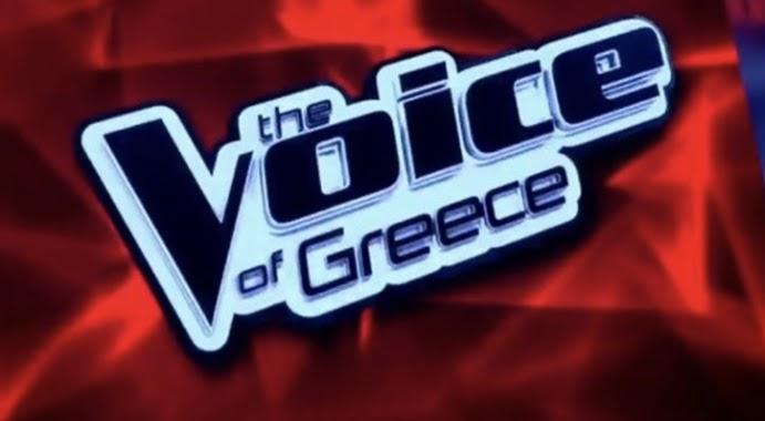 Το The Voice επιστρέφει και η κριτική επιτροπή «κλείδωσε»