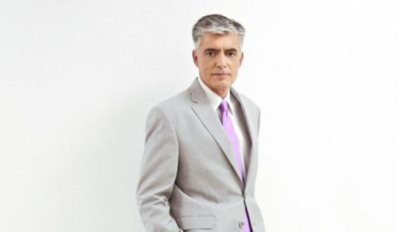 Live News: Πρεμιέρα για τον Νίκο Ευαγγελάτο τη Δευτέρα 23 Αυγούστου στο Mega