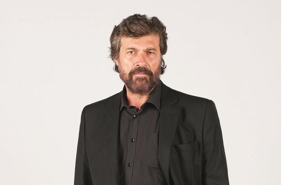 Νίκος Βερλέκης: «Δεν αισθάνομαι ότι έχω αδικηθεί»