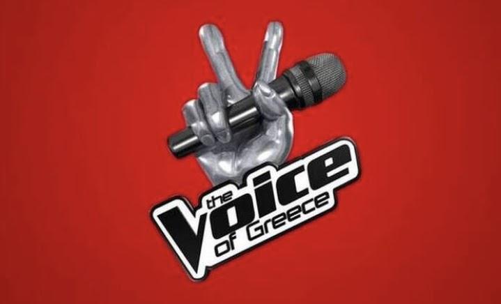 The Voice: Η ημερομηνία της πρεμιέρας