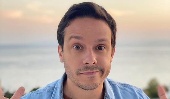 Δημήτρης Μακαλιάς: Στο νοσοκομείο ο ηθοποιός